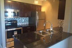 2 Bedroom + Den, 2 bath condo. McConachie *BRAND NEW*