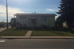 4 bedroom corner lot 13312 Delwood rd $1800/month