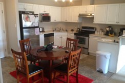 1 bed 1 bath CONDO, Terwillegar.