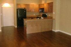 MacEwan Gardens  1 bedroom 1 bathroom condo