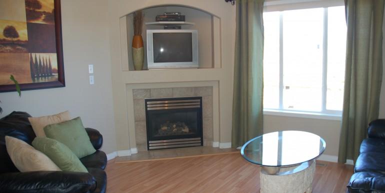 Duplex Rental 2009 007