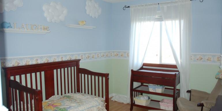 Duplex Rental 2009 009