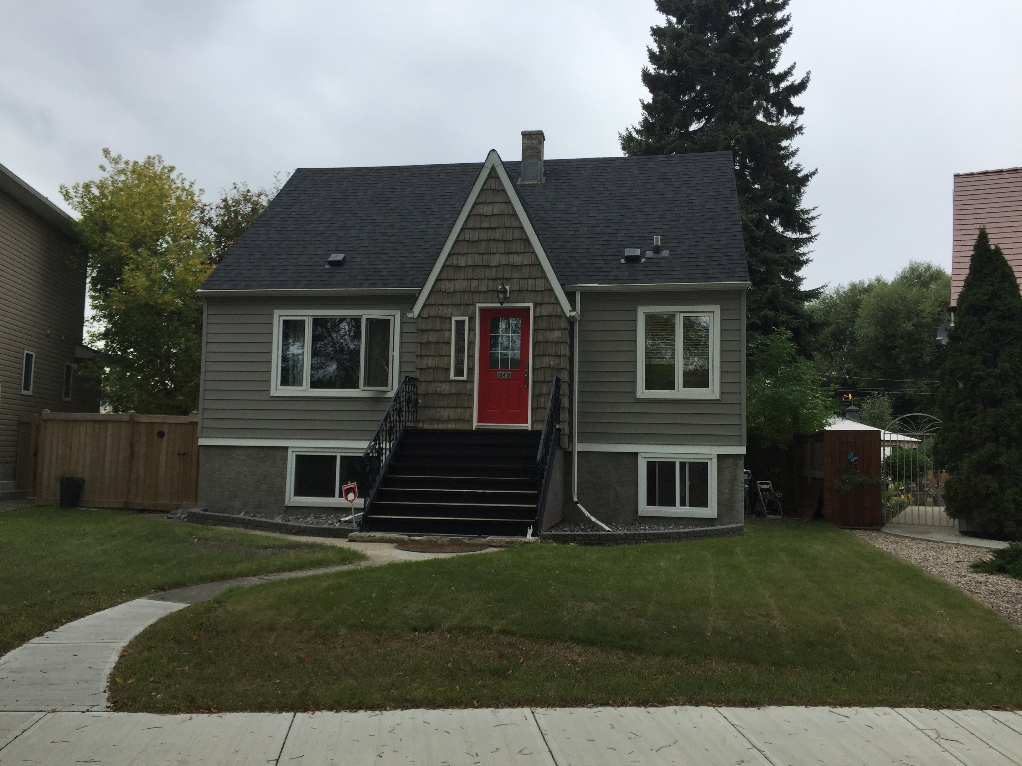 3 bedroom full house finished basement delton 1899 for 3 bedroom with finished basement