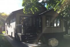 FURNISHED EXECUTIVE FULL HOUSE, HIGHLANDS