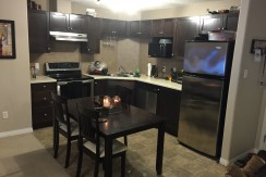 2 bed 2 bath condo. Terwillegar. $1300 Pet Friendly