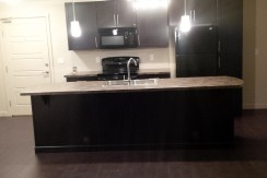 2 Bedroom 2 Bath Newer Condo, NorthEnd. Schonsee way $1250/month