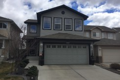 Beautiful 3 Bedroom Home for rent in North East Edmonton SCHONSEE..