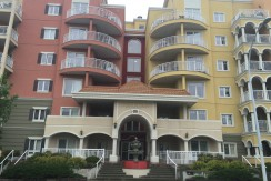 The Venetian, Downtown Condo 2BR 2BATH,1 Underground Parking $1600