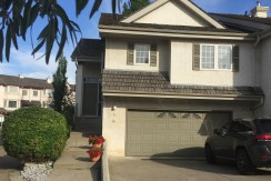 3 bedroom 3 bath Home. Terwillegar. $1700