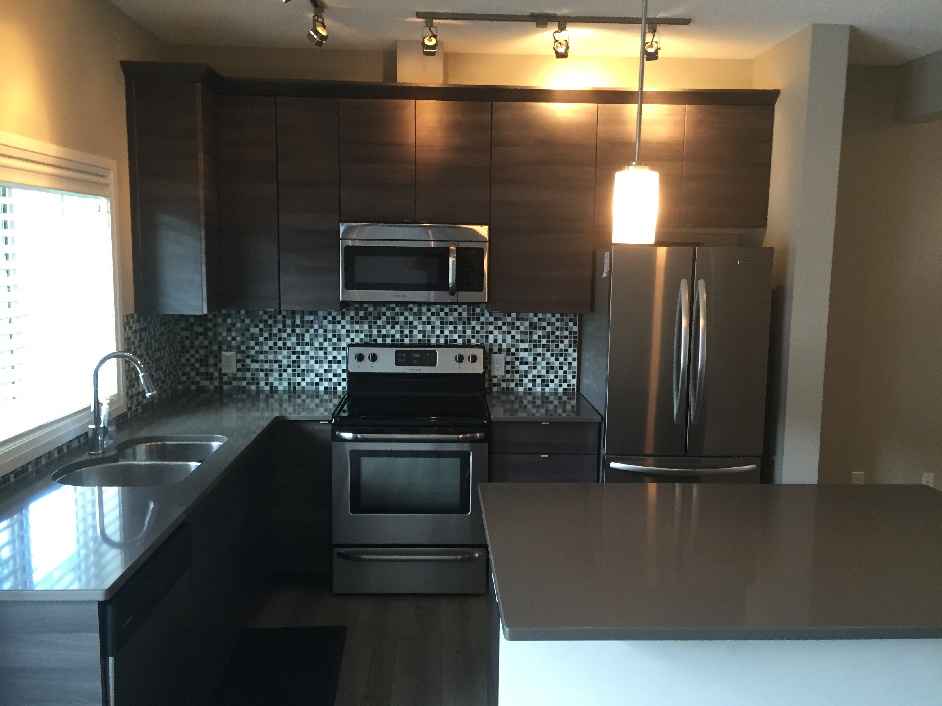 Cozy living in a 2 Master bedroom/2.5 bath in Ambleside, Windermere