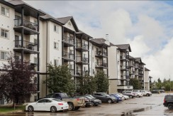 UPDATED 2 bedroom CONDO. WEST END $1299