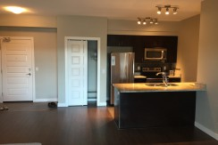 2 BED2 BATH condo, WINDERMERE WATERS $1400