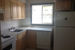 3 bedroom PET FRIENDLY townhouse. $1198