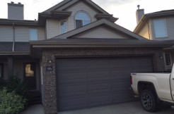 Sherwood Park 3 bedroom, $1600