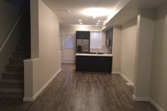 BRAND NEW 3 bedroom Townhouse. ELLERSLIE $1350