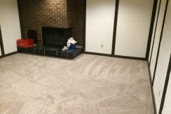 1 bedroom Basement suite, Londonderry. $850