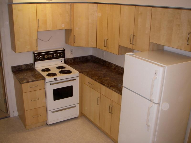 2 bedroom BSMT suite, near U of A. $725