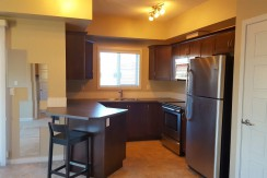 Spacious 2 bedroom 2 bath condo located in Tuscany village, CARLTON $1275