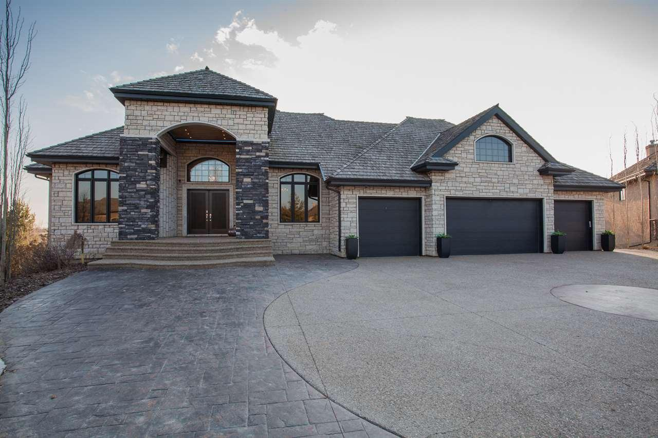 RENTAL OF THE CENTURY. 5 BED 5 BATH…MUST SEE EXECUTIVE HOME IN STURGEON