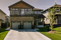 WELCOME HOME!!!! 3 bedroom 2 bath duplex. Spruce Grove. $1675/month