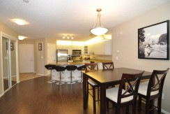 Great River Valley 2 bed 2 bath condo $1550