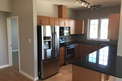 Very Spacious 2 bedroom condo In GRIESBACH… ADULT ONLY BUILDING $1650