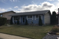 3 bedroom Bungalow. Evansdale…$1575/month
