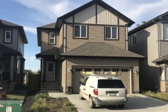 Furnished 5 bedroom house. WINDERMERE/LANGDALE $2750/month