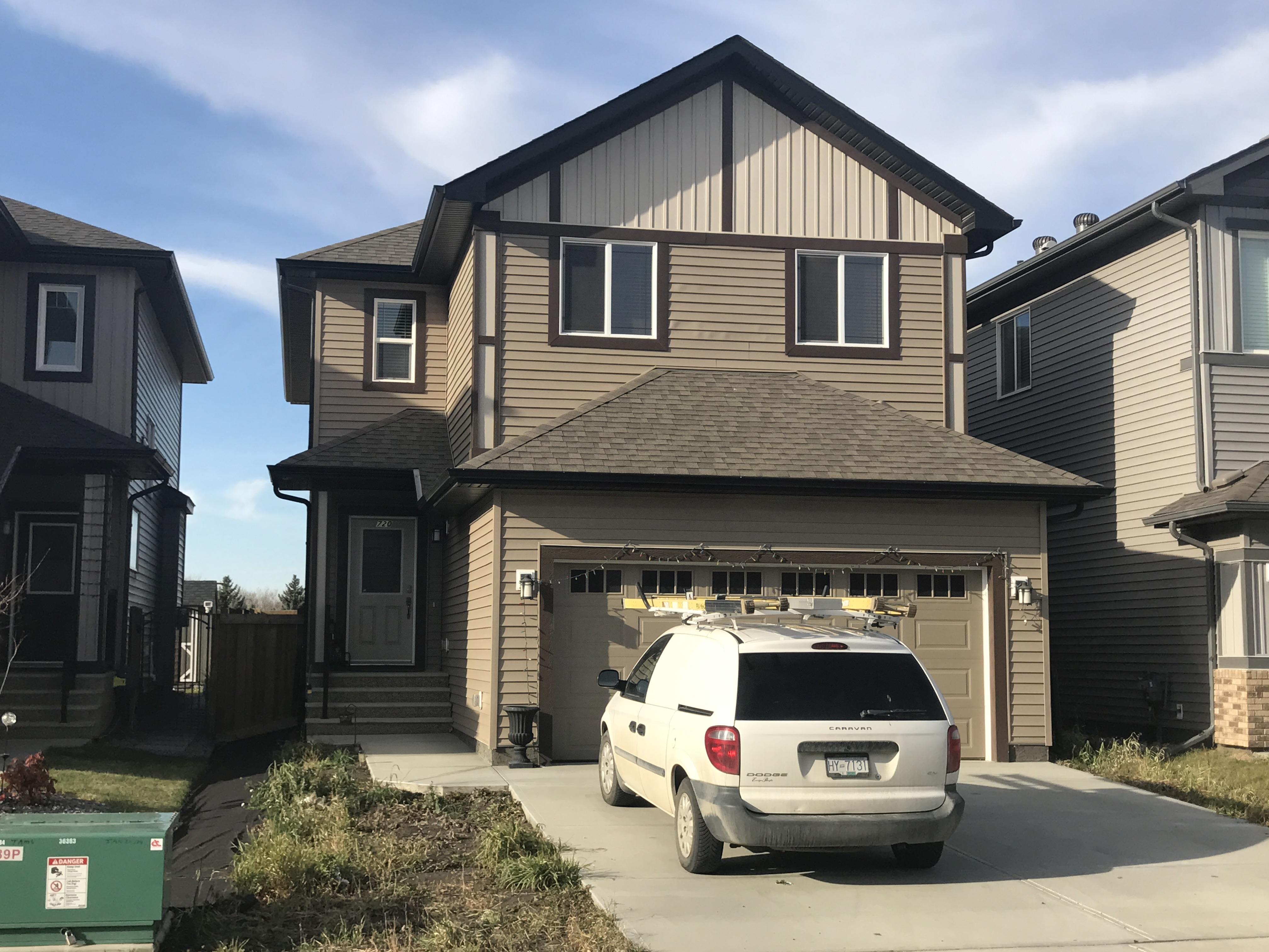 Furnished 5 bedroom house. WINDERMERE/LANGDALE $2750/month