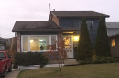 3 bedroom 2 bath Home. KIRKNESS $1300/month