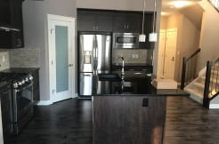 HUGE 3 bedroom 2.5 bath HOME, LEDUC, $1750