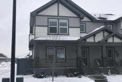 GORGEOUS 4 BDRM, 2.5 BATH HOME IN Granville,  WEST END. $1649