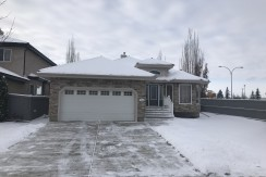 Beautiful 4 bedroom 3.5 bath home. Donsdale. $2399/month