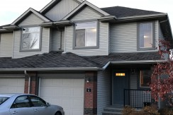 3 bedroom Townhouse. Terwillegar $1299