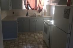2 bedroom Basement Suite. Newton. $799/month