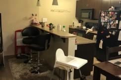 2 bedroom 2 bath condo, Canon Ridge. $1300/month