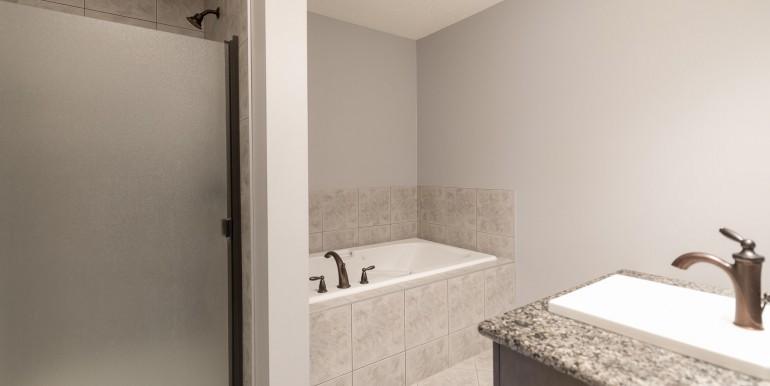 006 bathroom 001
