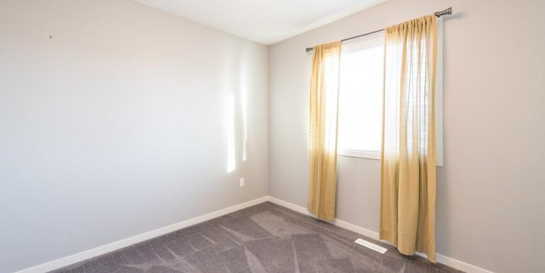 008 bedroom -001