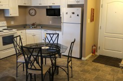 FURNISHED 1 bedroom condo. CLAIREVIEW STATION DR $1000