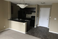 2 bedroom 2 bath condo, CHAPPELLE $1199
