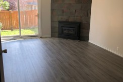 2 Master bedroom 2.5 bath Townhouse. Casselman $1199/month