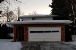 Fully Renovated 3+1 bedroom 2.5 bath Full House ST-Albert