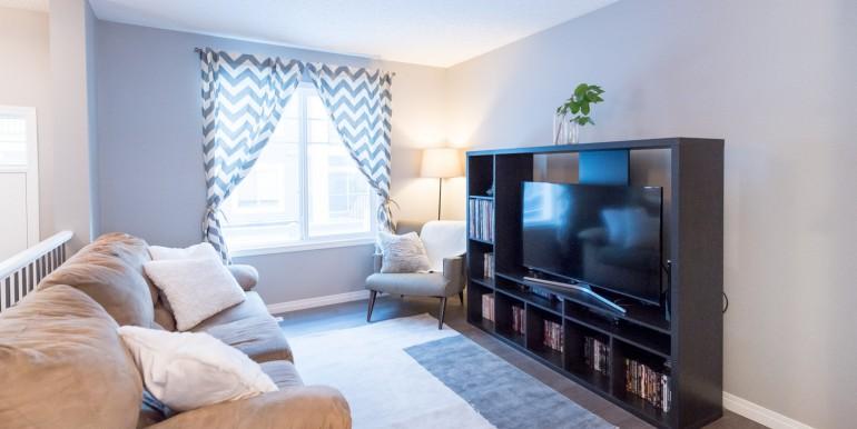 002 - living room 001