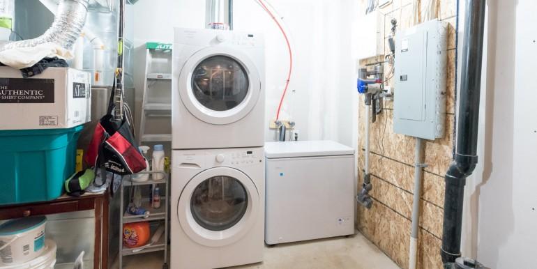 009 - laundry_