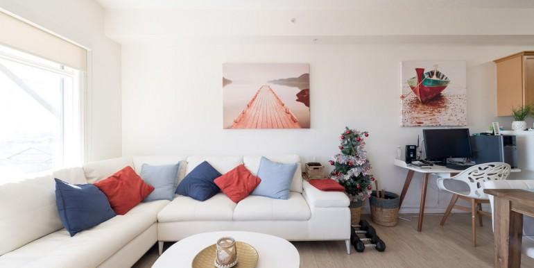 003 -living room 002