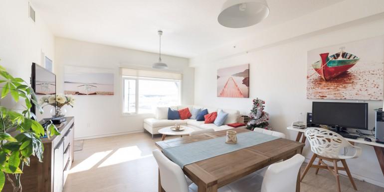 003 -living room 005(1)