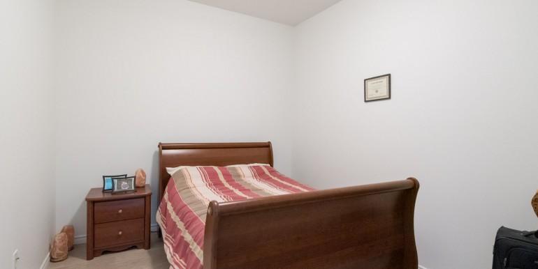 006 -bedroom 002