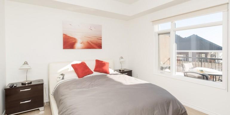 008 -bedroom 001