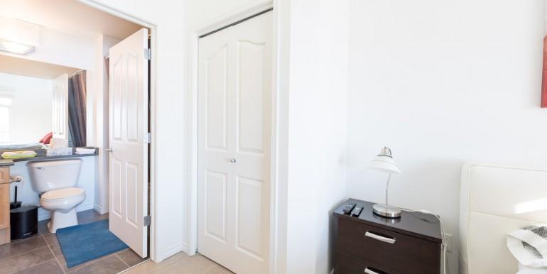 008 -bedroom 006