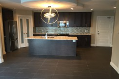 2 floor Penthouse CONDO at WINDERMERE MANSIONS